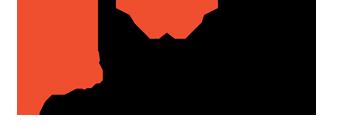 EZTABLE / 24hr Online Reservation logo