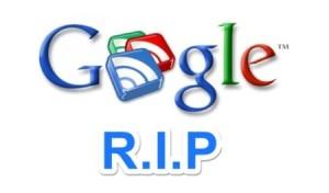 google-reader-r.i.p-logo-450x264