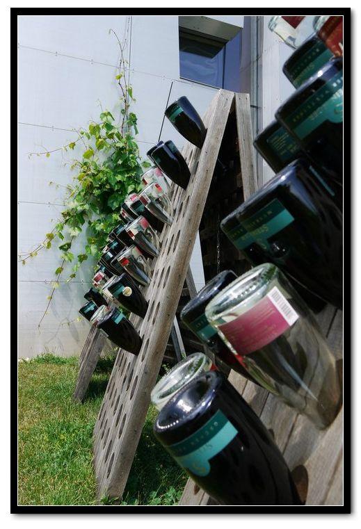winebottle
