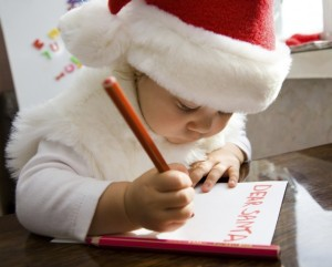 Kid-Writing-Letter-to-Santa-Credit-iStockphoto-96667468-630x507