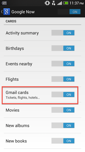 enable_gmail_cards