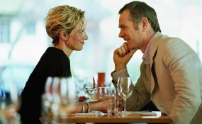 couple_restaurant_date_600x369-285x175
