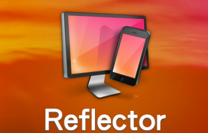 ReflectorOne