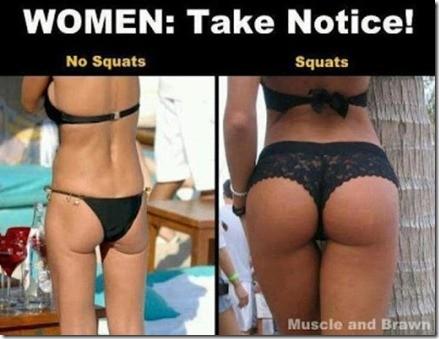 squats_no_squats