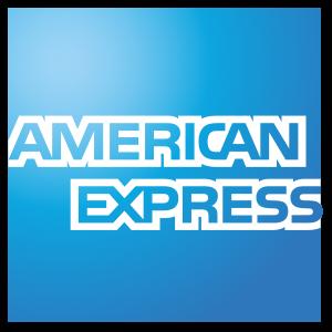 300px-American_Express_logo